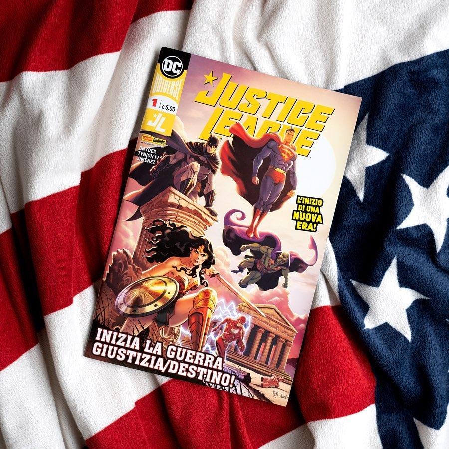 dc-comics-panini-city-edition-justice-league