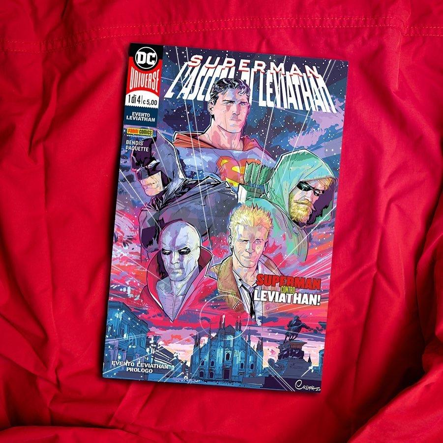 dc-comics-panini-city-edition