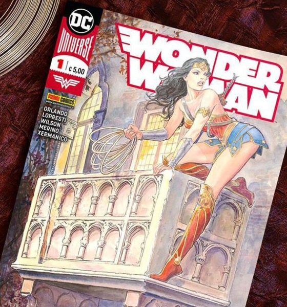 dc-comics-panini-wonder-woman-city-edition-milo-manara