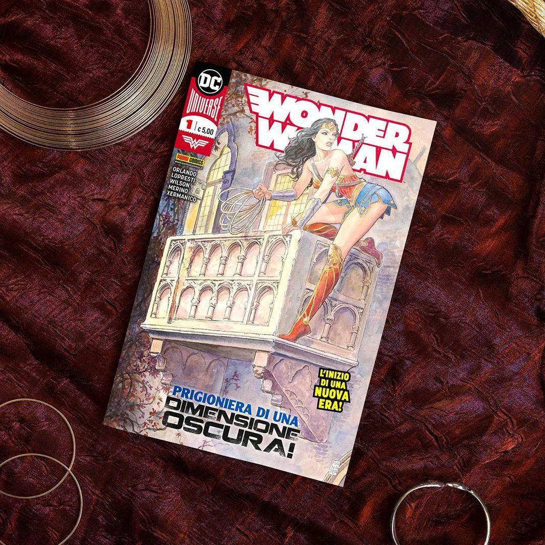 dc-comics-panini-wonder-woman-city-edition