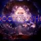 doctor-who-serie-fantascientifica