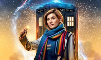 doctor-who-tredicesima-stagione
