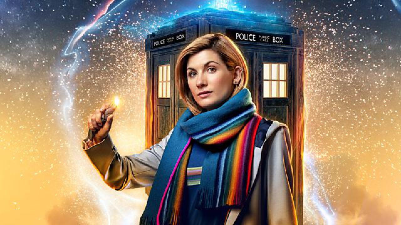doctor-who-tredicesima-stagione