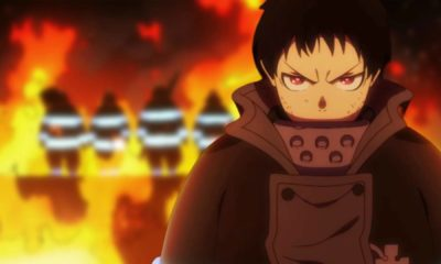 fire-force