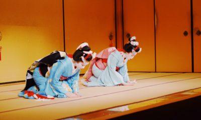 geisha-online-covid-19-meet-geisha