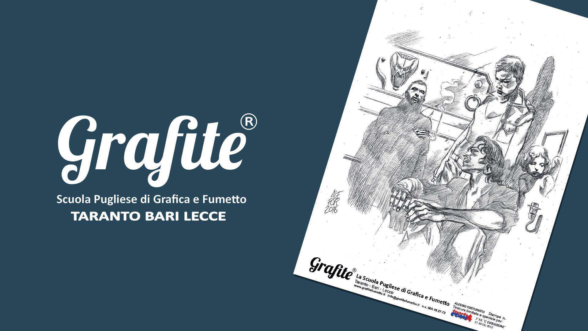 grafite-scuola-grafica-fumetto