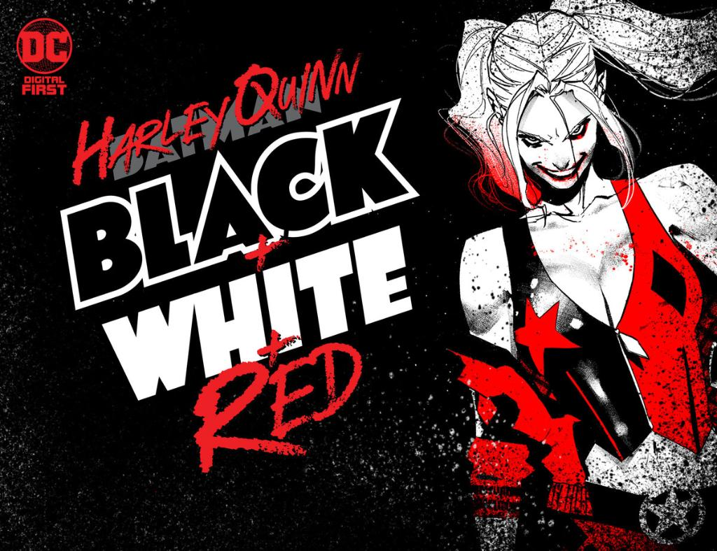 harley-quinn-black-white-red