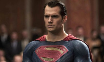 henry-cavill-superman-batman
