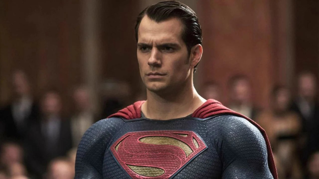 henry-cavill-superman-batman
