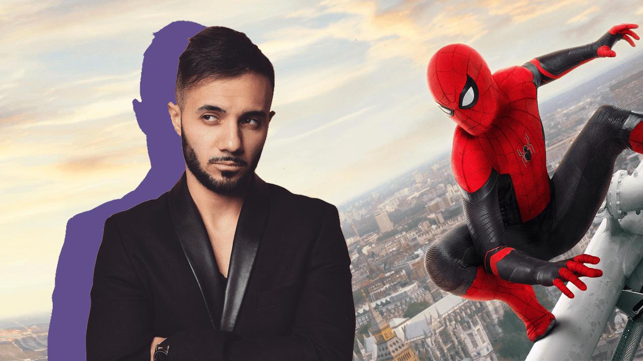 intervista-alex-polidori-doppiatore-spider-man