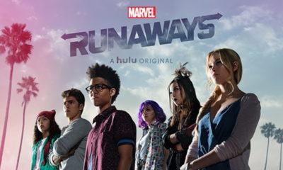 marvel-runaways-rai