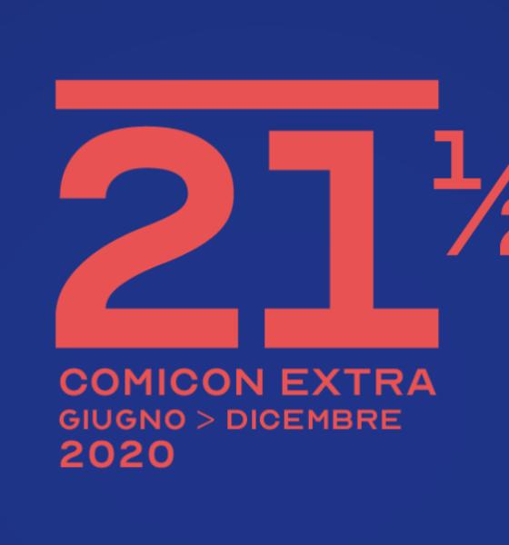 napoli-comicon-extra-2020