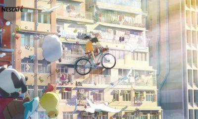 nescafe-spot-anime