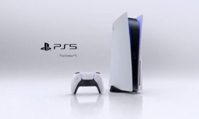 playstation-5-ps5-sony-console-design