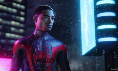 teaser-miles-morales-spider-man