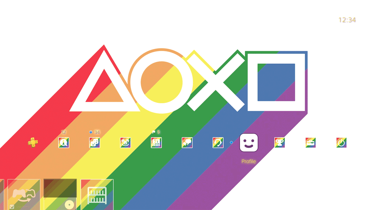 playstation-pride-ForALLPlayers