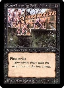stone-throwing-devils-magic-the-gathering