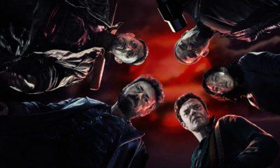 the-boys-2