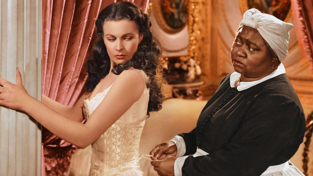 via-col-vento-blm-cinema-razzismo