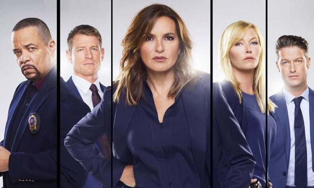 serie-tv-crime-Law-Order-Special-Victims-Unit