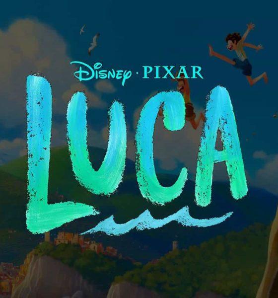 Luca-disney-Pixar