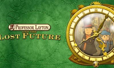 Professor-Layton-and-the-Lost-Future