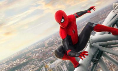 Spider-Man-Far-From-Home-Home