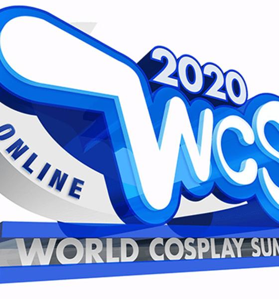 World-Cosplay-Summit-2020-online