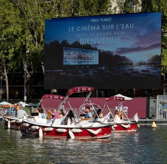 cinema-drive-in-senna