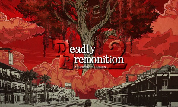 Deadly-Premonition-2-A-Blessing-in-Disguise