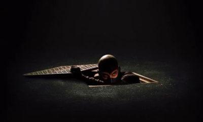diabolik-film-uscita-dicembre