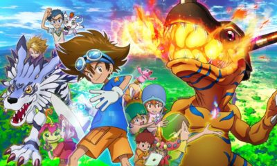 digimon-adventure-2020-eventi-online