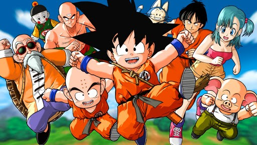 dragon-ball-anime-trailer