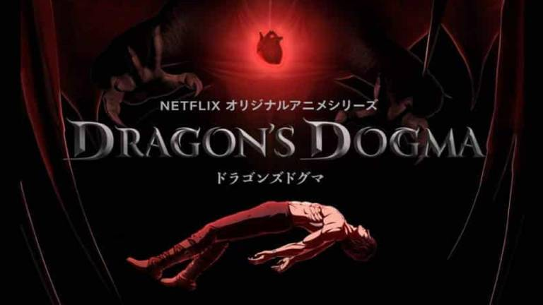 dragons-dogma-netflix
