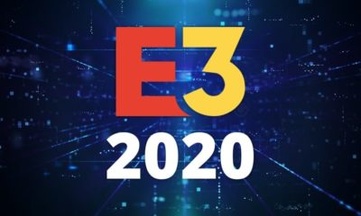 E3-202-Electronic-Entertainment-Expo