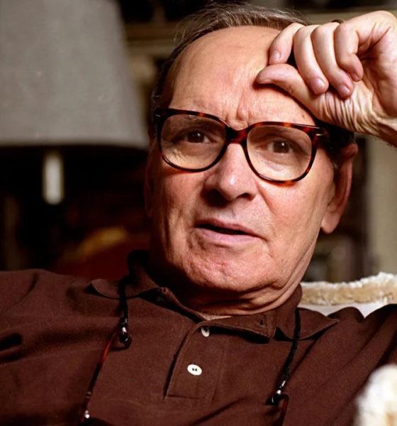 Ennio-Morricone-Morto-91-anni