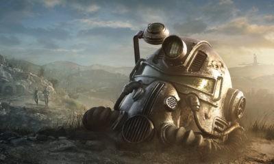fallout-serie-tv-amazon-prime-video