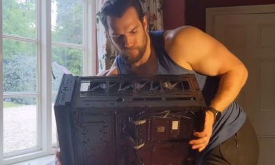 henry-cavill-pc-gaming