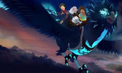 il-principe-dei-draghi