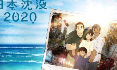 japan-sinks-2020