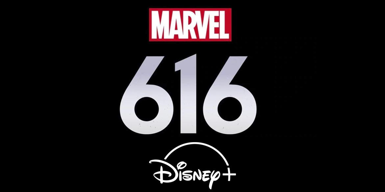 marvel-616-disney+