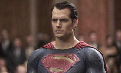 superman-snyder-cut-henry-cavill