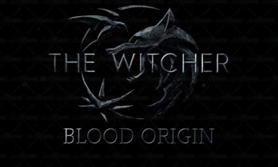 the-witcher-blood-origin