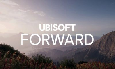 ubisoft-forward-12-luglio-watch-dogs-2-gratis