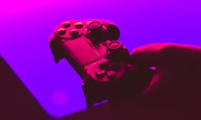 videogiochi-violenza