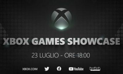 xbox-series-x-evento