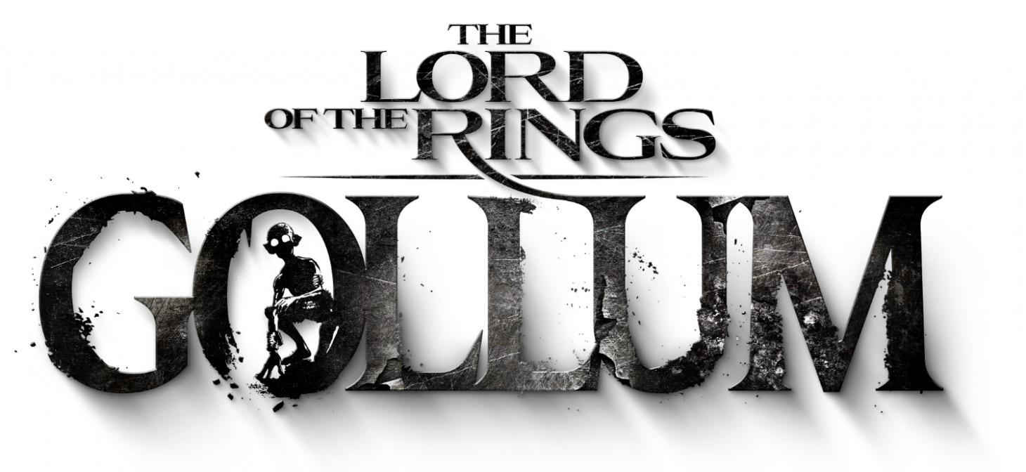 The-lord-of-the-rings-gollum-teaser