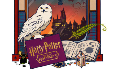 back-to-hogwarts-2020-digitale