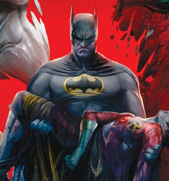 batman-Death-In-The-Family