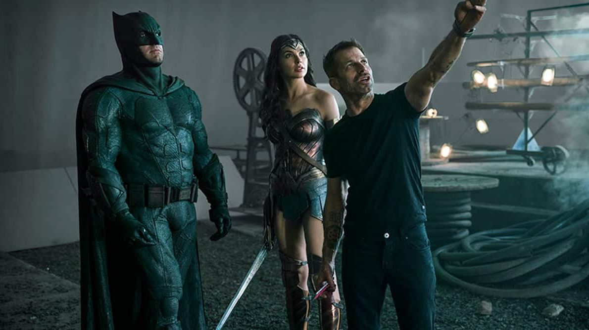 Justice-League-snyder-cut-trailer